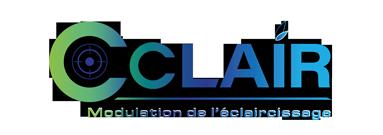Cclair