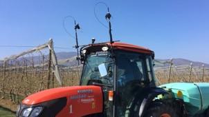 acquisition-tracteur